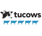 Tucows - 5 Cows