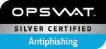 Opswat Antiphishing Silver