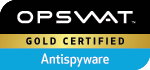 Opswat Antispyware Gold