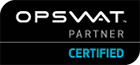 opswat partner