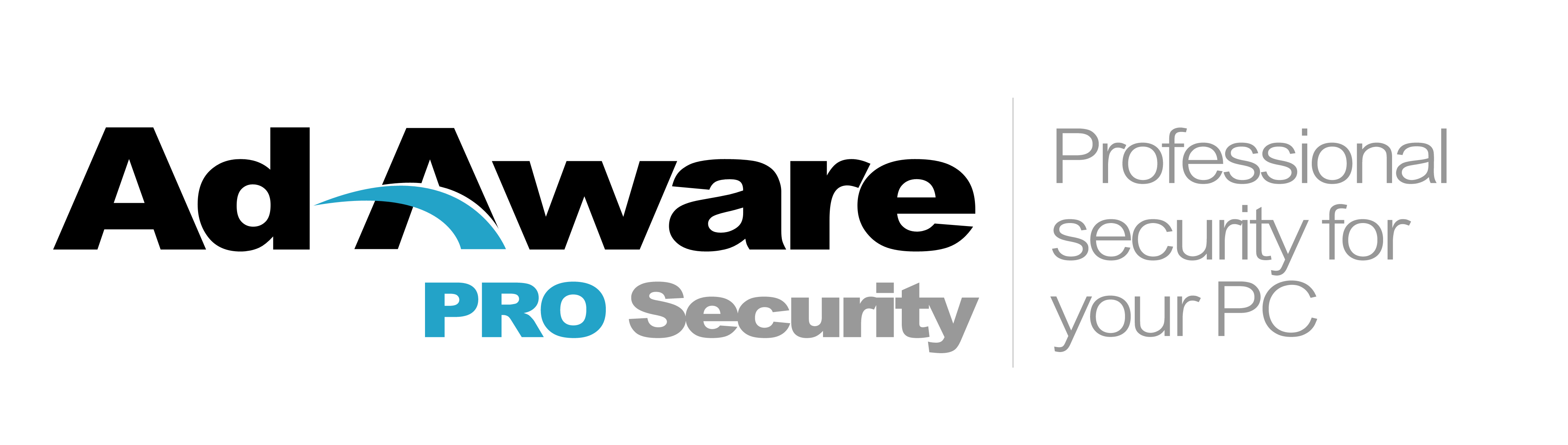 Lavasoft ad aware 2016 pro v7 0 1 3 with fix