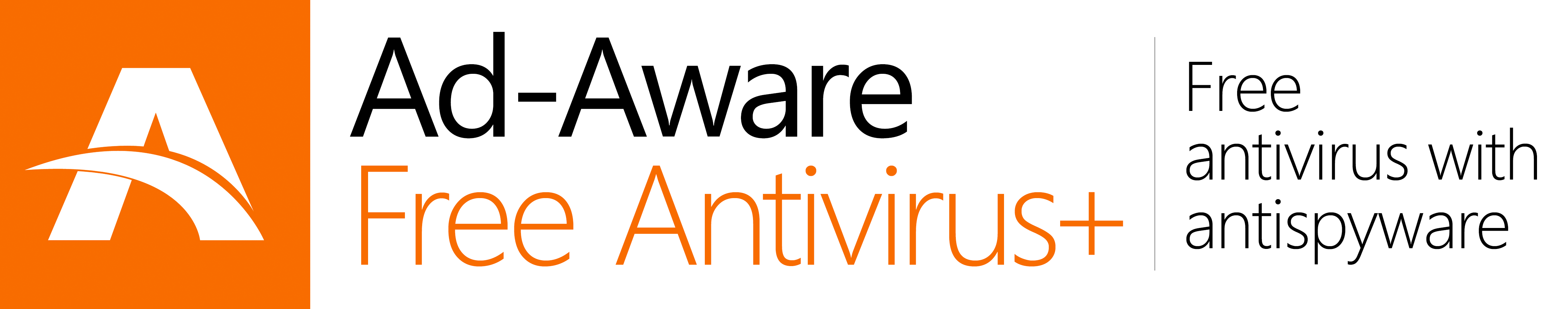 Top 3 Free Antivirus Compatible with Windows Server or VPS