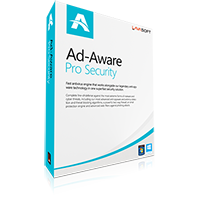 Ad-Aware Pro Security - 25% OFF