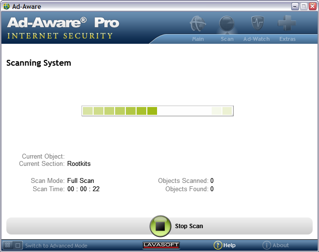 AVmixer Pro