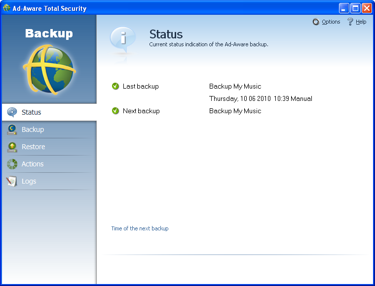 ����� ������ ������� ���������� ������� total_security-backup.png