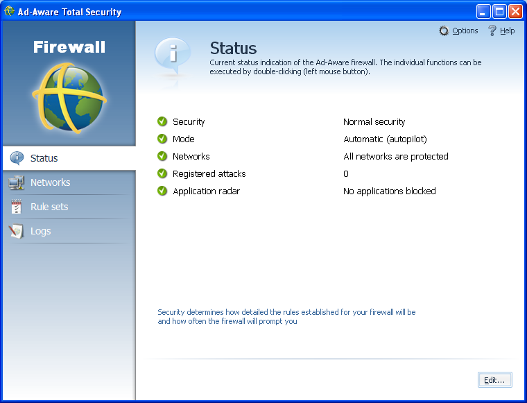 ����� ������ ������� ���������� ������� total_security-firewall.png