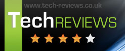 Tech Reviews give Ad-Aware Game Edition 4 stars