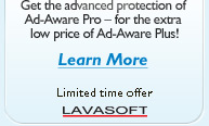 Get Pro for the Price of Plus - Learn More