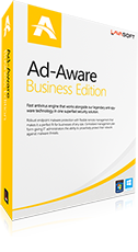 Ad-Aware Business Security
