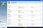 Thumbnail of total_security-securitystatus.png