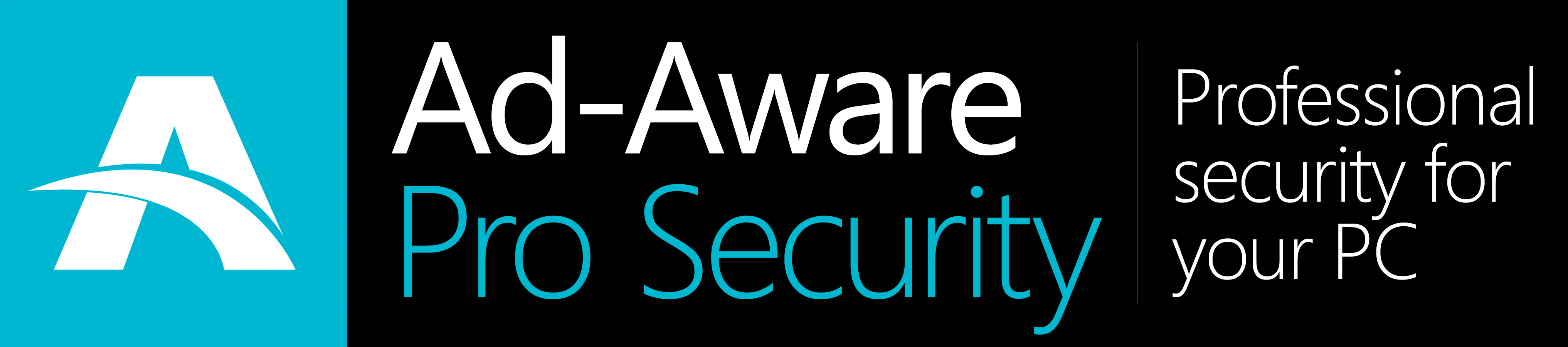 ad aware pro security 11