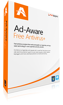 http://www.lavasoft.com/img/product_page/box_adaware_free.png